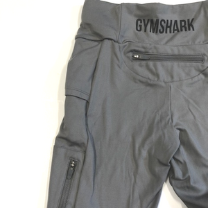 Gym Shark Athletic Pants Size Small
