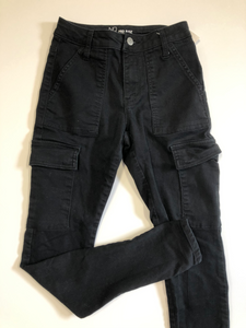 No Boundaries Pants Size 1 (25)