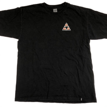 Load image into Gallery viewer, HUF T-shirt Size Large