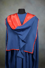 Load image into Gallery viewer, ACU PhD Graduation Gown Set
