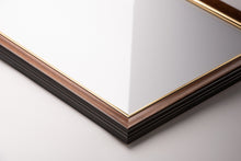 Load image into Gallery viewer, Swinburne Frame Mahogany Regency