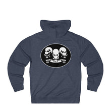 Load image into Gallery viewer, Outlanders: Unisex French Terry Hoodie