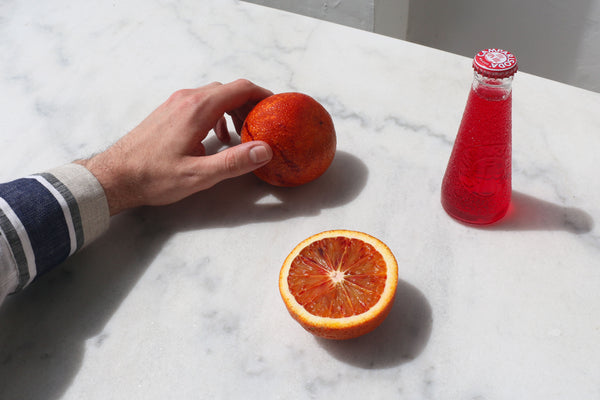letitia-clark-bitter-honey-corey-ashord-blood-orange-granita