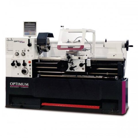 OPTIMUM TH 4615D
