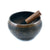 Buddha Eyes Singing Bowl - Large