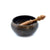 Buddha Eyes Singing Bowl - Small