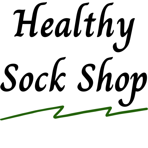 Healthy Sock Shop