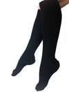 Healthy Sock Shop Compression Socks Compression Socks - Mixed Styles