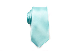 Men Ties - Tiffany Green