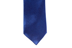 Men Ties - Egyptian Navy Blue