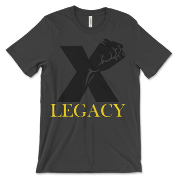 legacy-x-black-short-sleeve-tee-shirt-fab five print shop
