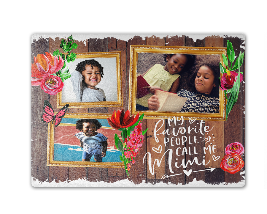 my-favorite-people-call-me-mimi-grandma-grandmother-mothers-day-grandparent-photo-custom-cutting-board-gift-fab five print shop