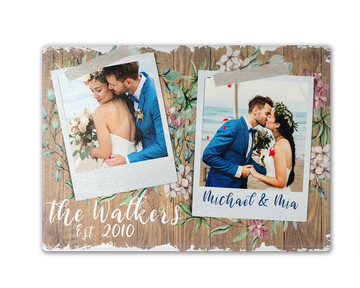personalized-custom-photo-wedding-anniversary-engagement-personalized-square-glass-cutting-board-fab five print shop