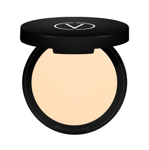 Deluxe Mineral Powder Foundation