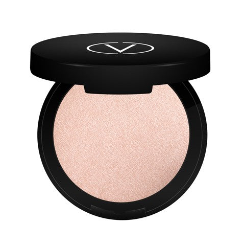 Highlighting Powder Afterglow