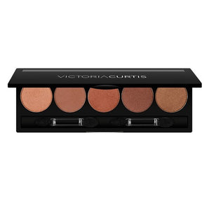 Champagne Nights - Eyeshadow Palette