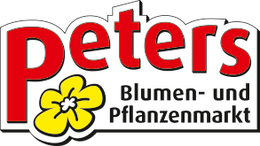 Blumen Peters