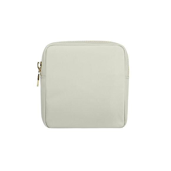 Classic Mini Pouch - Grey - Give Wink