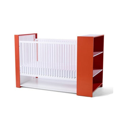 Aj - Crib - ducduc - Give Wink Miami Baby Store pc1