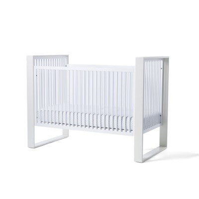 Austin Crib - ducduc - Give Wink Miami Baby Store - pc1