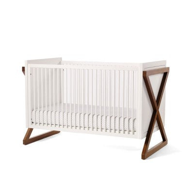 Ducduc Camping Crib - Give Wink