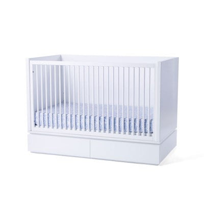 Dylan Crib - ducduc - Give Wink Miami Baby Store pc1