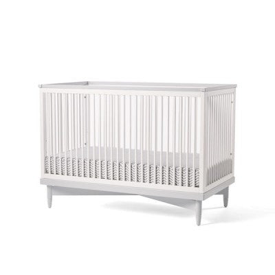 Soho Crib - Ducduc - Give Wink Miami Baby Store