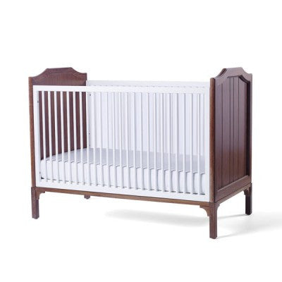 Stonington Crib - Ducduc - Give Wink Miami Baby Store