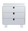 Retro Dresser - Bloom - Give Wink Miami Baby Store - pc3