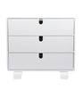 Bloom Retro Dresser - Give Wink