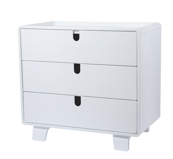 Retro Dresser - Bloom - Give Wink Miami Baby Store - pc2