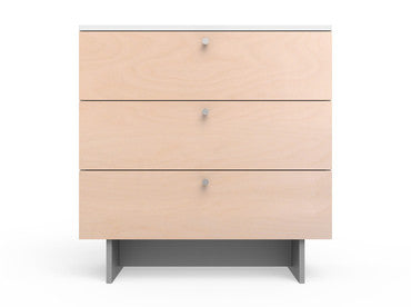 "Spot on Square Roh Dresser 34"" Wide - Give Wink"