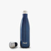 Water Bottle 17 Oz - Swell - Miami Baby Store - Pc1