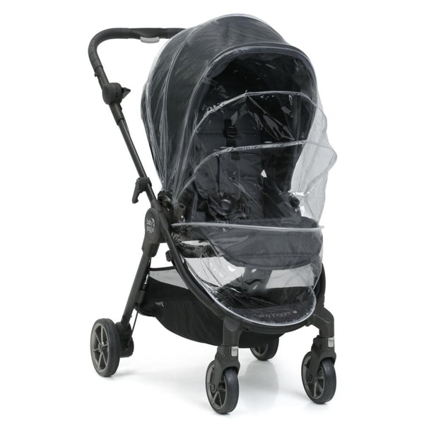 Baby Jogger City Tour LUX Weather Shield - Give Wink