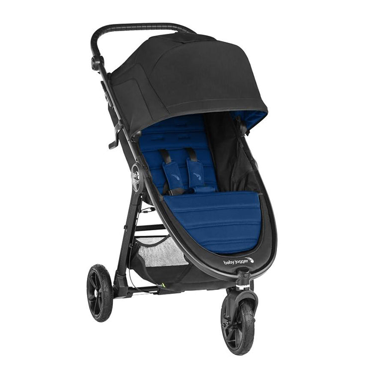 Baby Jogger City Mini GT2 - Give Wink