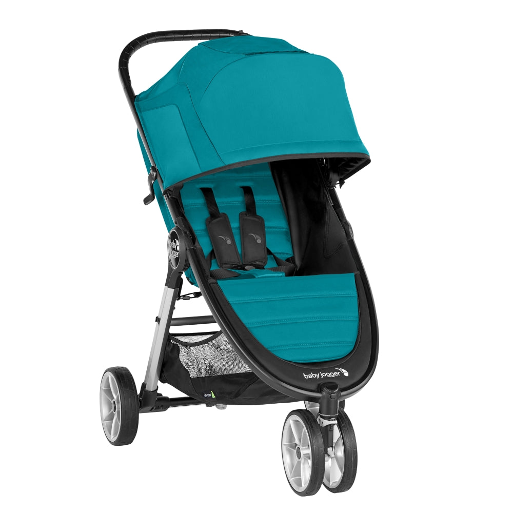 Baby Jogger City Mini 2 - Give Wink