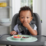 Baby Jogger City Bistro High Chair - Give Wink