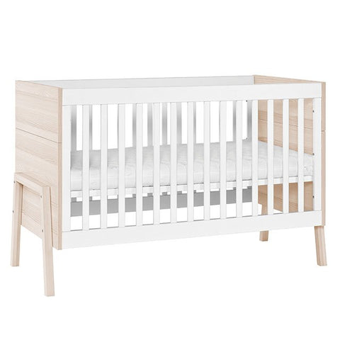 Little Guy Comfort Spot Convertible 3-in-1 Crib/Youth Bed