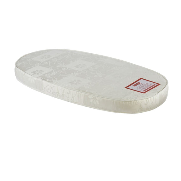 Stokke Sleepi Colgate Mattress - Give Wink