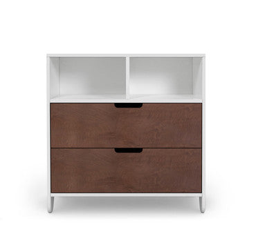 Hiya Dresser - Spot on Square - Miami Baby Store 3