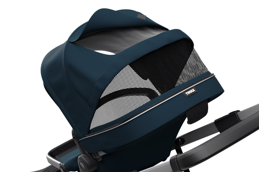 Thule Sleek Stroller - Give Wink