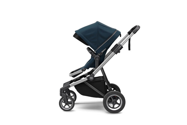 Thule Sleek Stroller. Strollers. Miami Give Wink Baby Store. pc6