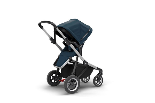 Thule Sleek Stroller. Strollers. Miami Give Wink Baby Store. pc7