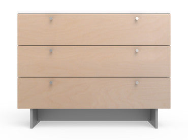"Spot on Square Roh Dresser 45"" - Give Wink"
