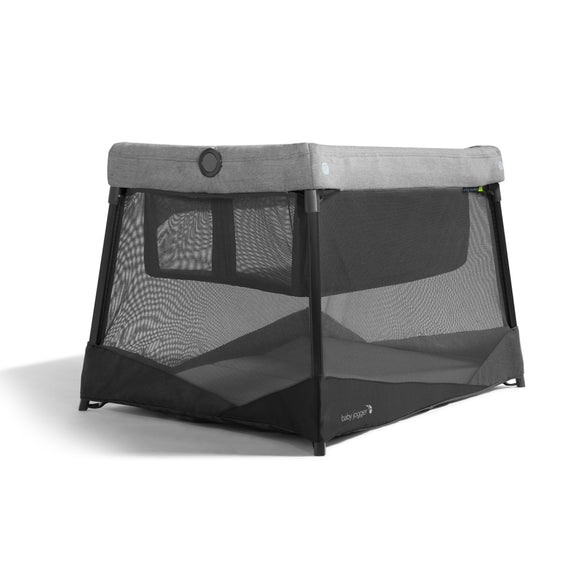 Baby Jogger City Suite Multi-Level Playard - Give Wink