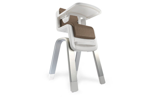 Zaaz - High Chair - Nuna - Give Wink Miami Baby Store - pc1