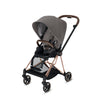 Cybex Mios Stroller - Give Wink