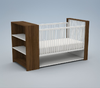 Aj - Crib - ducduc - Give Wink Miami Baby Store pc2
