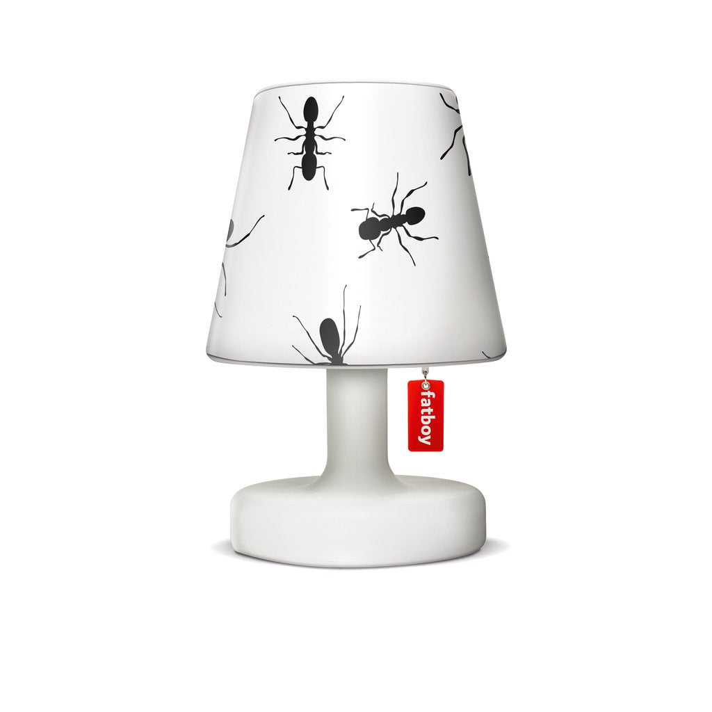 Fatboy Cooper Cappie Lamp Shade - Give Wink