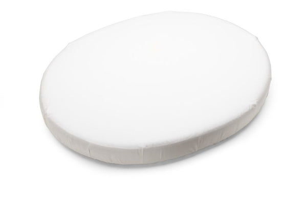 Stokke Mini Fitted Sheet - Give Wink